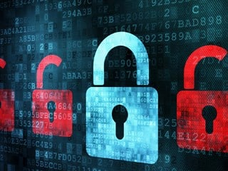 It found that hackers may have partly or fully accessed the enrollees' full names, Medicaid ID numbers, birthdates, addresses, diagnoses, medical conditions and Social Security numbers. (Source: Raycom Media)