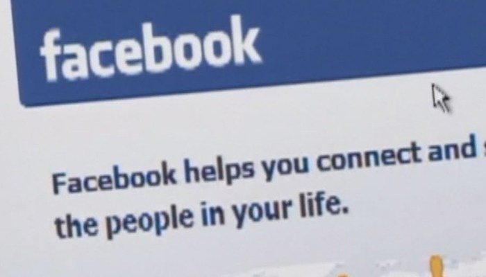 There will be fewer posts from brands, pages and media companies and more from people. (Source: Facebook)