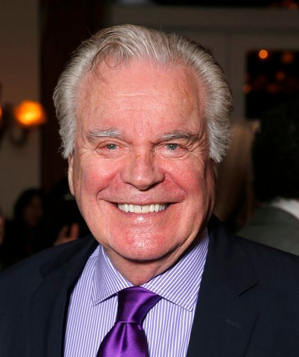(Photo by Todd Williamson /Invision/AP). FILE - In this Dec. 1, 2013 file photo, Robert Wagner attends The Caucus for Producers, Writers and Directors 31st Annual Awards in Beverly Hills, Calif. New witnesses have emerged in the 1981 drowning of actres...