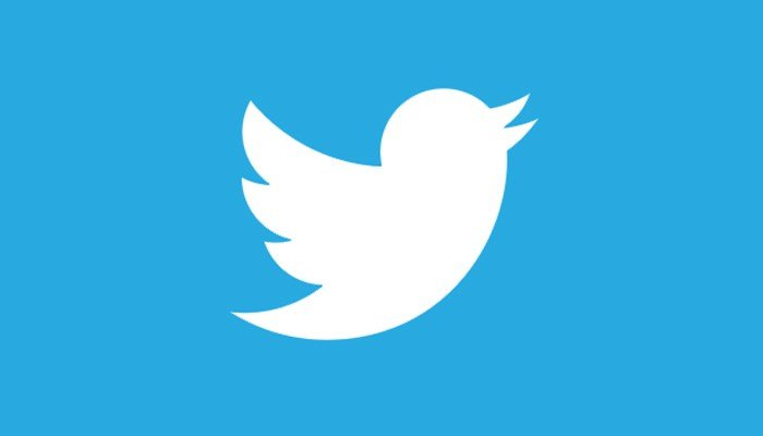 Twitter was founded in 2006. (Source: Raycom Media)