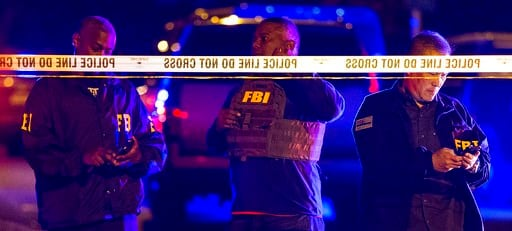 Fear mounts in Austin as serial bomber uses tripwire -   WBTV Charlotte