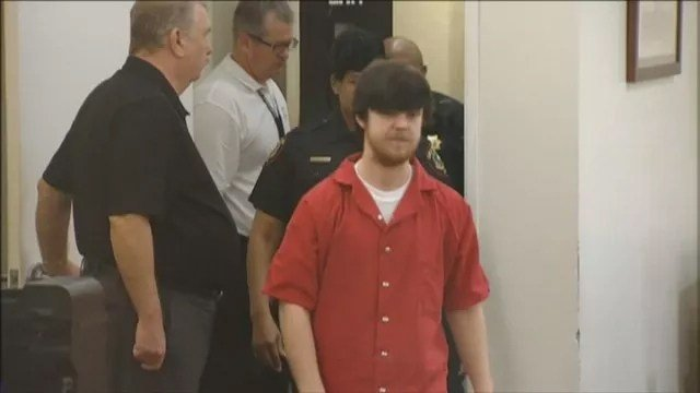 Texas man who invoked 'affluenza' defense released from jail - | WBTV Charlotte