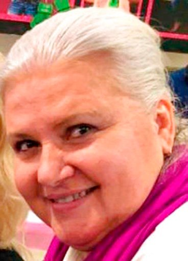 Minnesota woman suspected of killing 2 captured in Texas