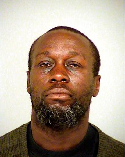 Man killed in random knife attack at California steakhouse - | WBTV Charlotte