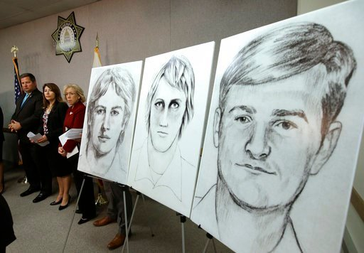 DNA linked former police officer to serial killings - | WBTV Charlotte