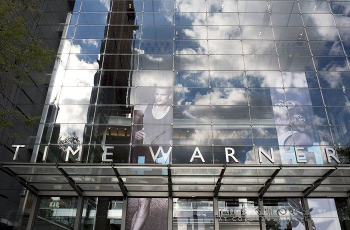 The fate of the AT&T-Time Warner merger, a massive media deal opposed by the government that could shape how much consumers pay for streaming TV and movies, rests in the hands of a federal judge. (AP Photo/Mark Lennihan, File)