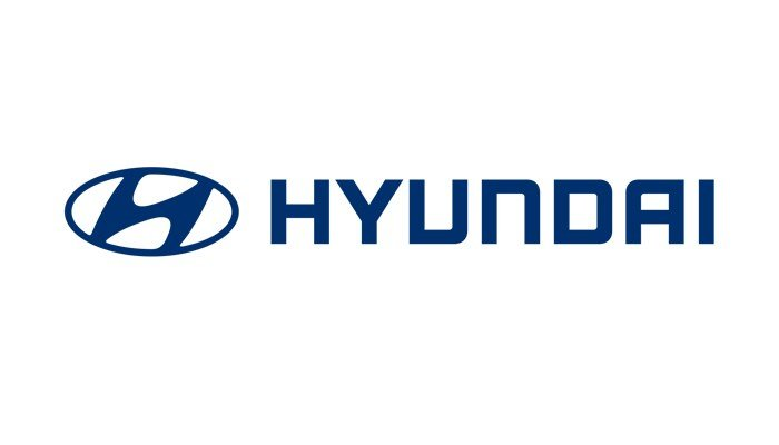 The labor union at South Korea's largest auto company said in a statement that if President Donald Trump goes ahead with imposing 25 percent auto tariffs, it will jeopardize some 20,000 jobs at a Hyundai factory in Alabama. (Source: AP)