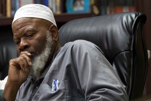Questions raised about timing of New Mexico compound search - WTOC-TV: Savannah, Beaufort, SC, News, Weather & Sports