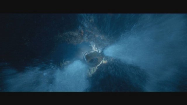 """The shark thriller """"The Meg"""" became the latest success in Hollywood's sizzling summer, opening well above expectations with $44.5 million in ticket sales, according to box office estimates Sunday. (Source:CNN)"""