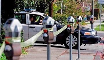 Fugitive's rant puts focus on evolving LAPD legacy