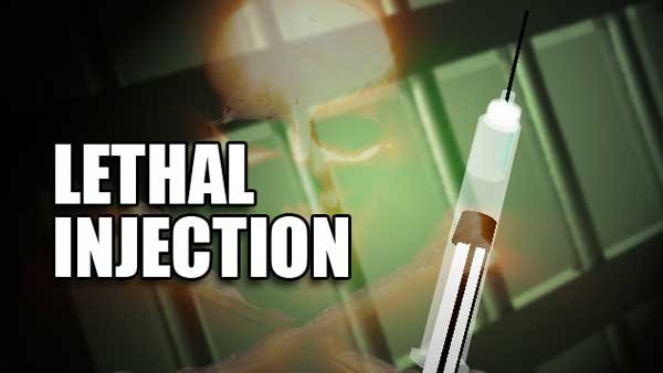 Okla. pharmacy won't give drug for Mo. execution