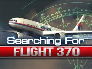 Attempt to call missing jet may alter search area